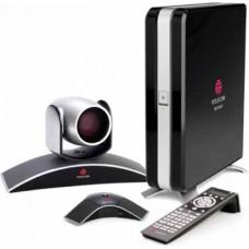 Система видеоконференции Polycom HDX 8000