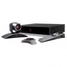 Система видеоконференции Polycom HDX 9000