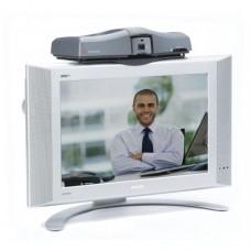 Система видеоконференции Polycom V500