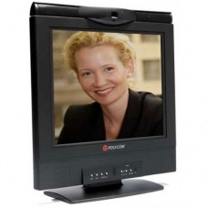 Система видеоконференции Polycom V700