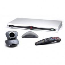 Система видеоконференции Polycom VSX7000e