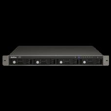 Система видеонаблюдения Qnap VS-4008U-RP Pro