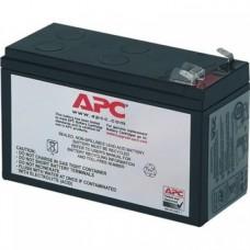 Сменный аккумуляторный картридж APC №2 (RBC2)