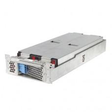 Сменный аккумуляторный картридж APC №43 (RBC43)