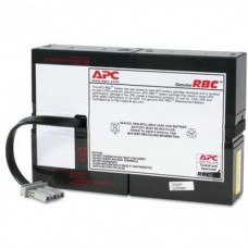 Сменный аккумуляторный картридж APC №59 (RBC59)