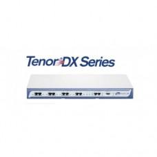Шлюз NET Quintum Tenor DX4060