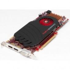 Видеокарта HP ATI FirePro V7750 1GB (FY948AA)