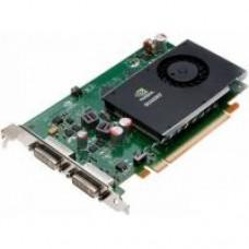 Видеокарта HP NVIDIA Quadro FX380 256MB (NB769AA)