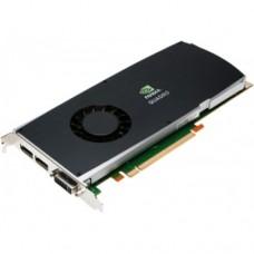 Видеокарта HP NVIDIA Quadro FX3800 1GB (FY949AA)