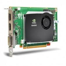 Видеокарта HP NVIDIA Quadro FX580 512MB (FY945AA)