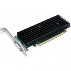 Видеокарта HP NVIDIA Quadro NVS 290 256MB PCIe (GN502AA)