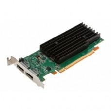 Видеокарта HP NVIDIA Quadro NVS 295 256MB (FY943AA)