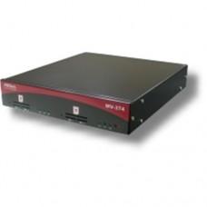 VoIP GSM шлюз Portech MV-374