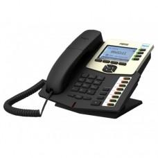 VoIP шлюз Fanvil C66