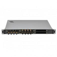 VoIP Шлюз OpenVox VS-GW1600-12W16S