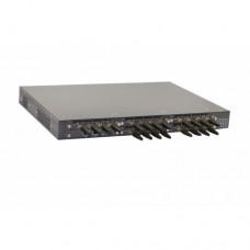VoIP шлюз OpenVox VS-GW1600-20W