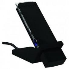 WiFi адаптер Netgear WNDA4100