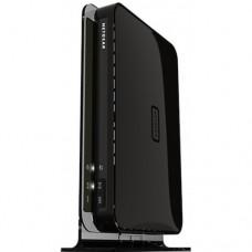 WiFi роутер Netgear WNDR3700