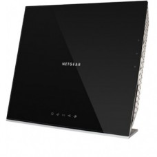 WiFi роутер Netgear WNDR4700