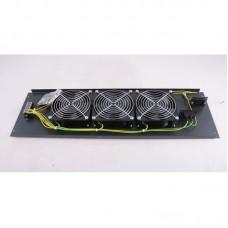 Вентиляторный блок CMS UA-MGSE-F3MB