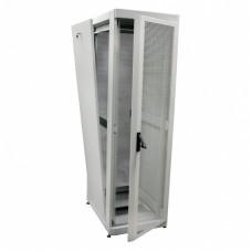 Шкаф серверный CMS UA-MGSE42610MPG