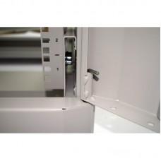Шкаф серверный CMS UA-MGSE42610MG