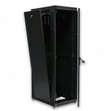 Шкаф серверный CMS UA-MGSE4268MB