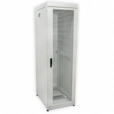 Шкаф серверный CMS UA-MGSE4268MpG