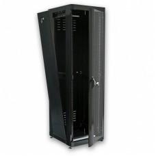 Шкаф серверный CMS UA-MGSE4266MB
