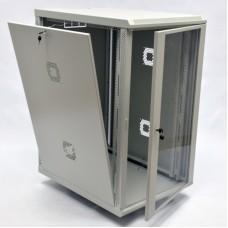 Шкаф серверный CMSUA-MGSWA216G