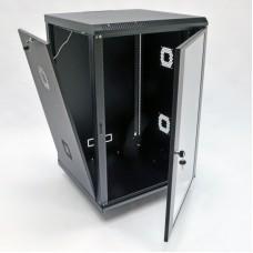 Шкаф серверный CMS UA-MGSWA186B