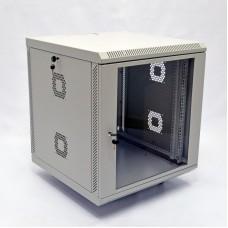 Шкаф серверный CMS UA-MGSWA186G