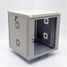 Шкаф серверный CMS UA-MGSWA126G