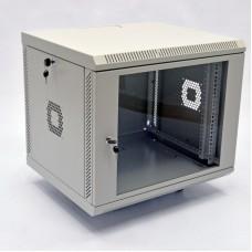 Шкаф серверный CMS UA-MGSWA95G