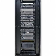 Организатор кабеля CMS UA-MGSESM42G