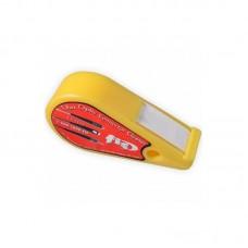 Кассета для чистки Corning S46998-Z303-A11
