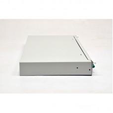 Патч-панель Corning IPOC-CP06-11-00R-S0
