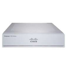 Межсетевой экран Cisco FPR1010-NGFW-K9