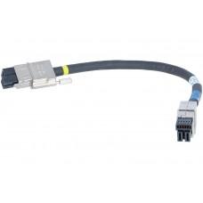 Кабель Cisco CAB-SPWR-30CM= 30cm