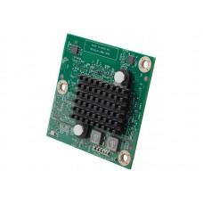Модуль Cisco PVDM4-128=