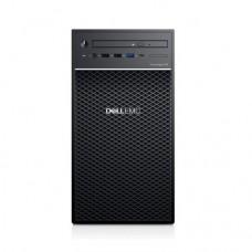 Сервер Dell EMC 210-T40-PR-1Y