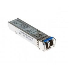 Модуль Cisco GLC-LH-SMD-RF REMANUFACTURED