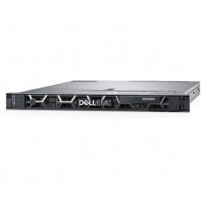 Сервер Dell EMC 210-R440-4LFF