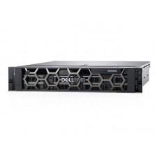 Сервер Dell EMC 210-R740-16SFF