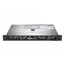 Сервер Dell EMC 210-R240-2124