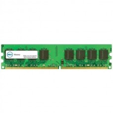 Память Dell EMC AA335286