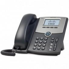 IP телефон Cisco SPA502G-RF REMANUFACTURED