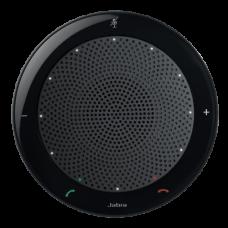Спикерфон Jabra Speak 410 UC (7410-209)
