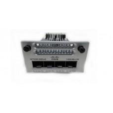 Модуль Cisco C3850-NM-4-10G=