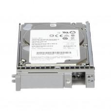 Жесткий диск Cisco A03-D300GA2-RF REMANUFACTURED